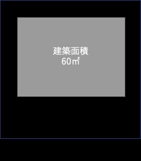 f:id:k1nakayama:20210605014913p:plain
