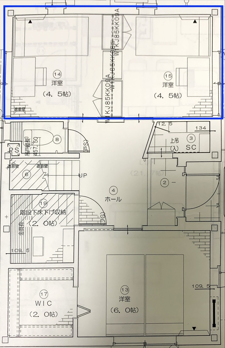 f:id:k1nakayama:20210625010223j:plain