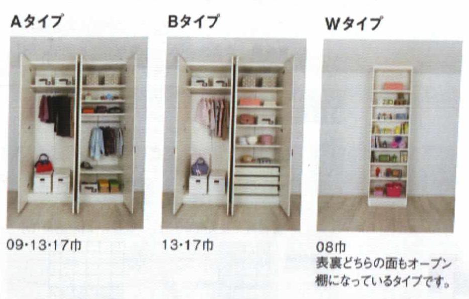 f:id:k1nakayama:20210625012112p:plain