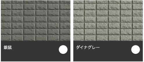 f:id:k1nakayama:20210708005533p:plain