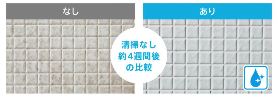 f:id:k1nakayama:20210716004510p:plain