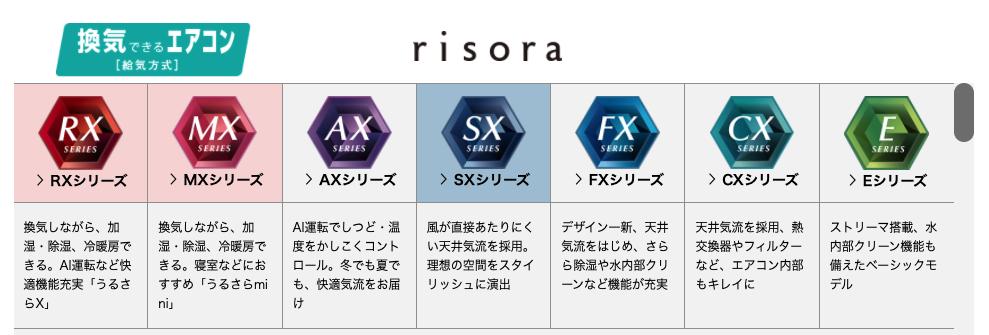 f:id:k1nakayama:20210730012006p:plain
