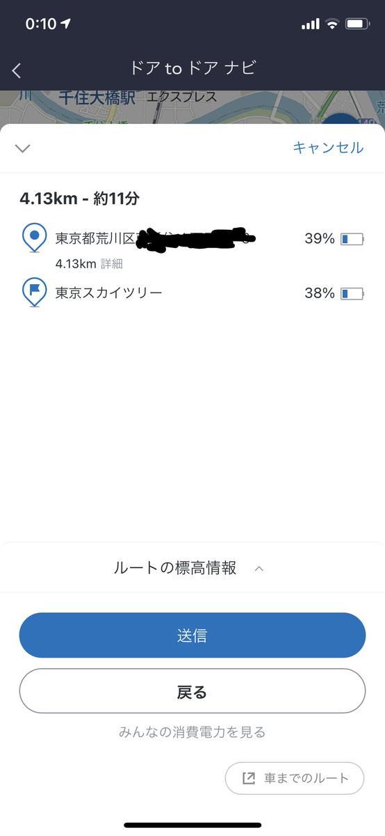 f:id:k1nakayama:20210806001200j:plain