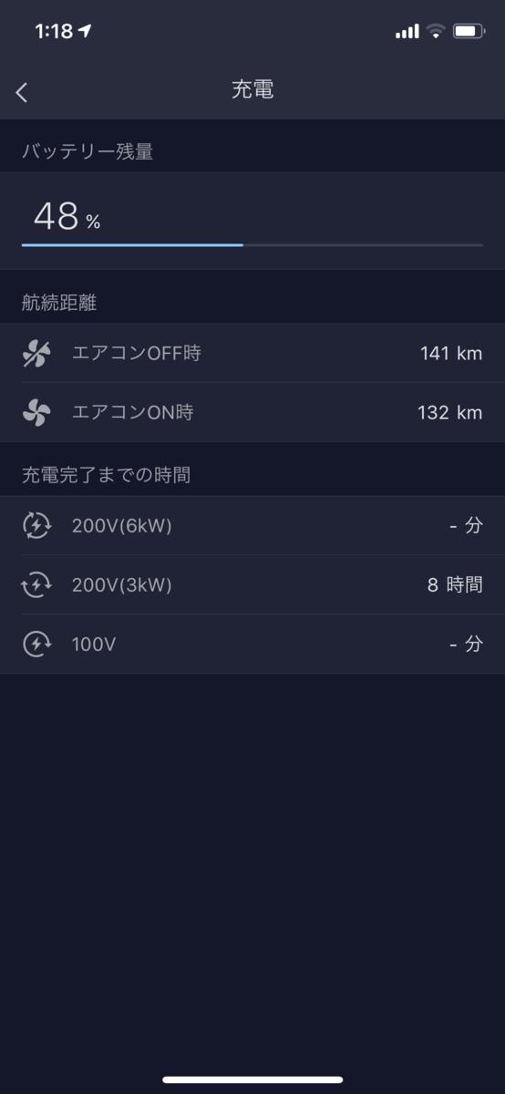 f:id:k1nakayama:20210806012044p:plain