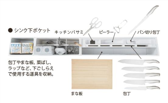 f:id:k1nakayama:20210812010254p:plain