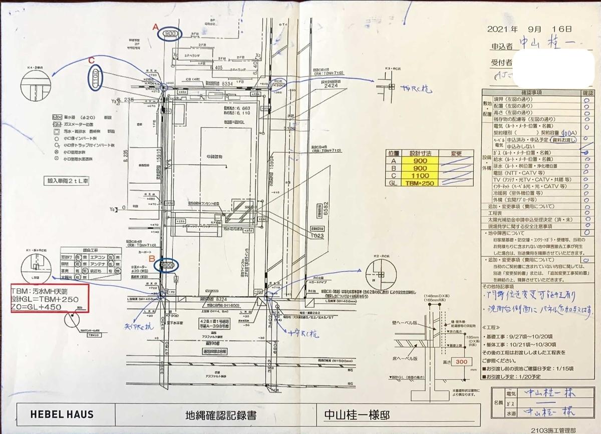 f:id:k1nakayama:20210919002601j:plain