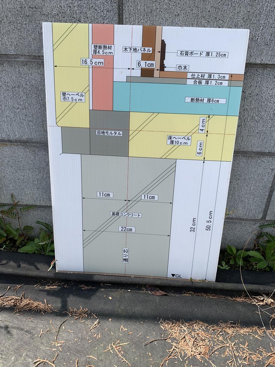 f:id:k1nakayama:20210919005910j:plain