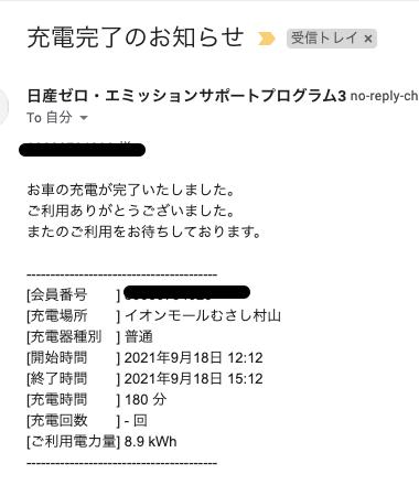 f:id:k1nakayama:20210925022101p:plain