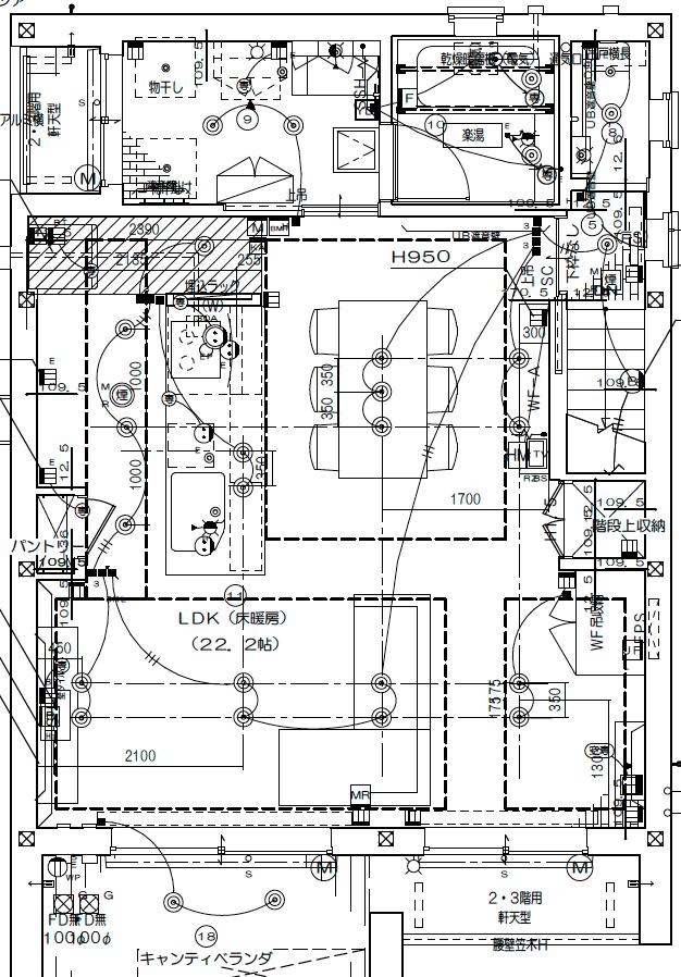 f:id:k1nakayama:20211012025949p:plain