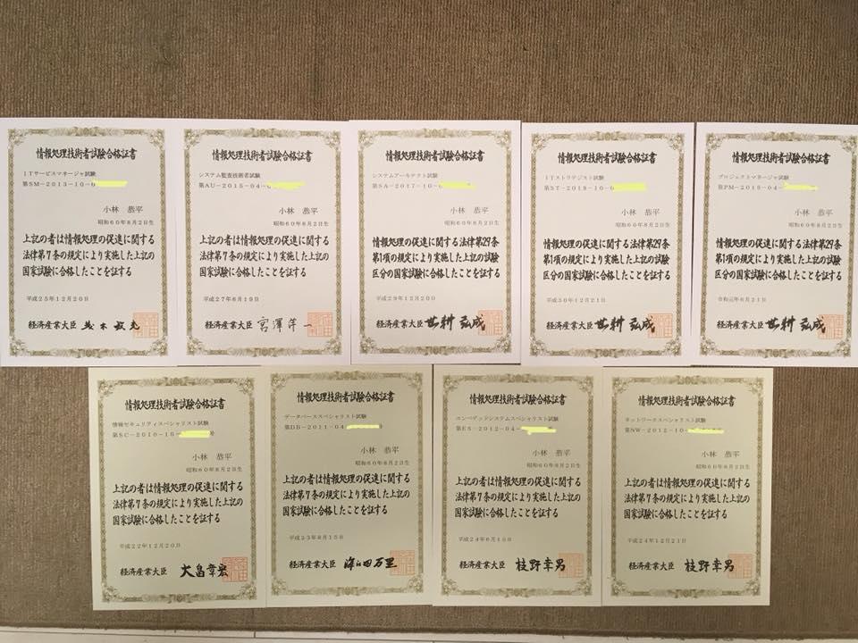 f:id:k2-kobayashi:20210702121839j:plain
