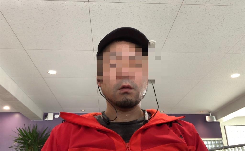 f:id:k2411219:20200113231417j:image