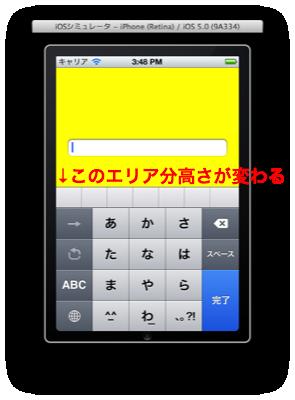 f:id:k2_k_hei:20111023163017p:image