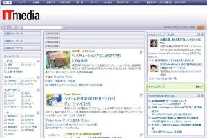 f:id:k2jp:20080921125635j:image