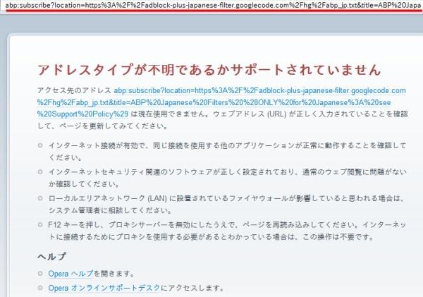 f:id:k2jp:20121114085756j:image