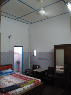 20120113134226