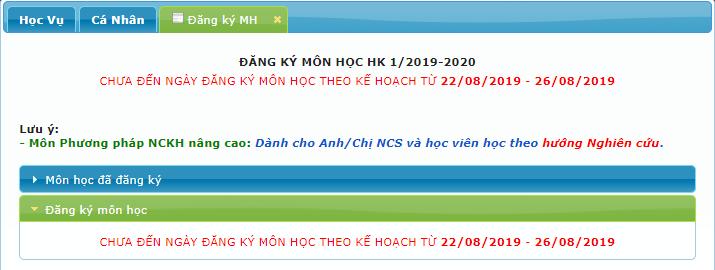 f:id:k4h8:20190821162325p:plain