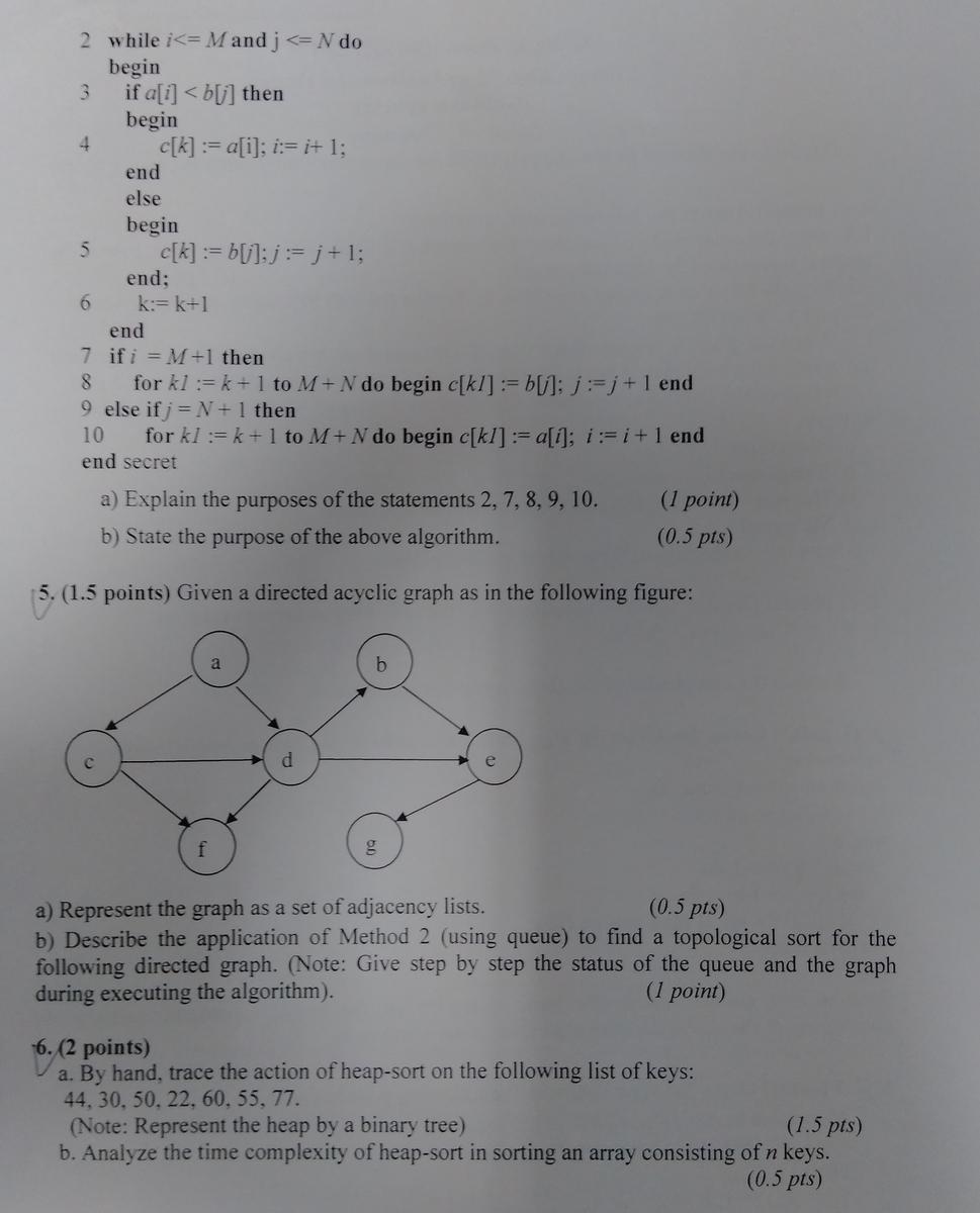 f:id:k4h8:20191016113430j:plain
