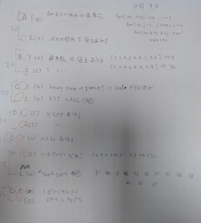 f:id:k4h8:20200114124217j:plain