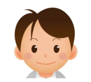 f:id:k77naru:20200104123048p:plain