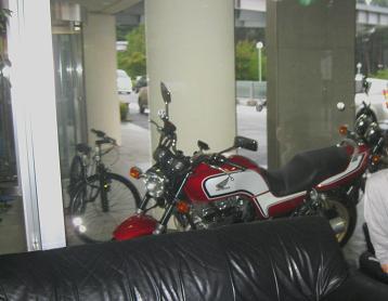 20080921165915