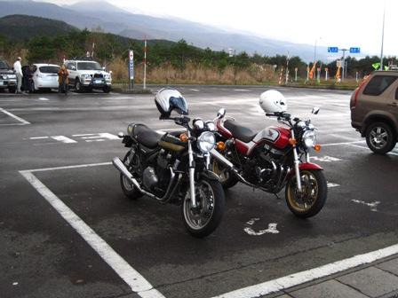f:id:k9352009:20091115134958j:image