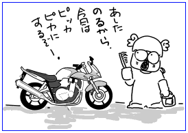 f:id:k9352009:20100121122116p:image