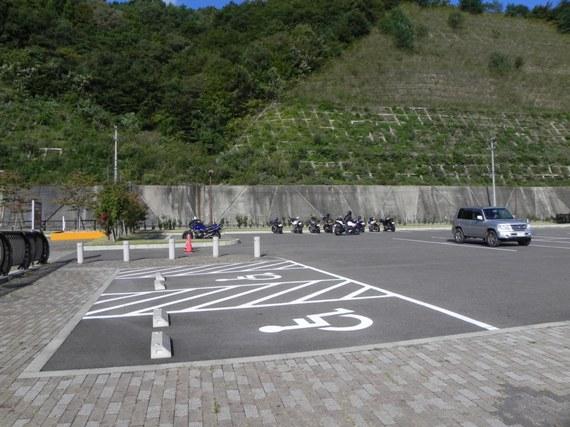 f:id:k9352009:20101004115558j:image