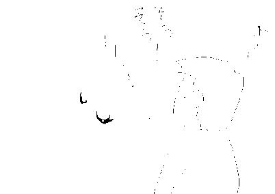 f:id:k9352009:20101227115059p:image