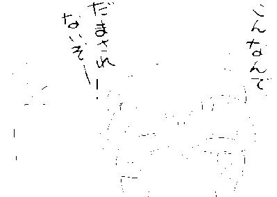 f:id:k9352009:20110111105314p:image