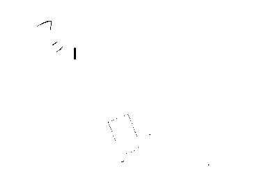 f:id:k9352009:20110209110521p:image