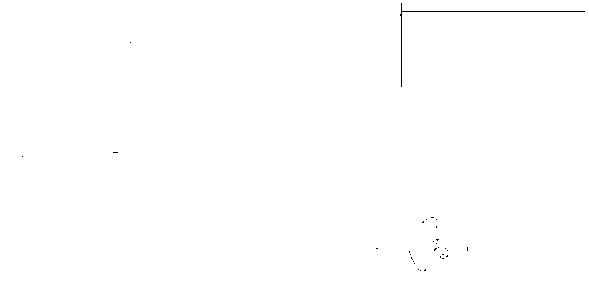 f:id:k9352009:20110222114552p:image