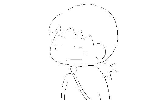f:id:k9352009:20110401233431p:image