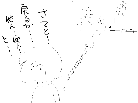 f:id:k9352009:20110509104850p:image