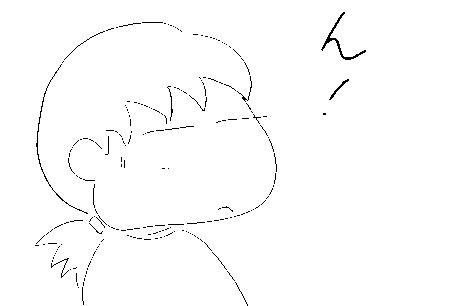 f:id:k9352009:20110526182515p:image