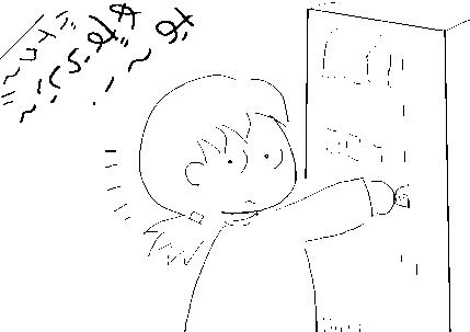 f:id:k9352009:20110626005006p:image