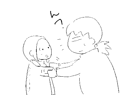 f:id:k9352009:20111204000446p:image