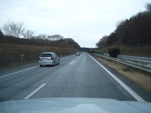 f:id:k9352009:20120212113731j:image