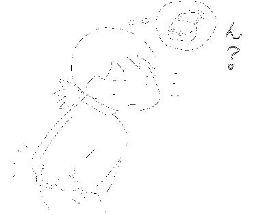 f:id:k9352009:20120411084547p:image