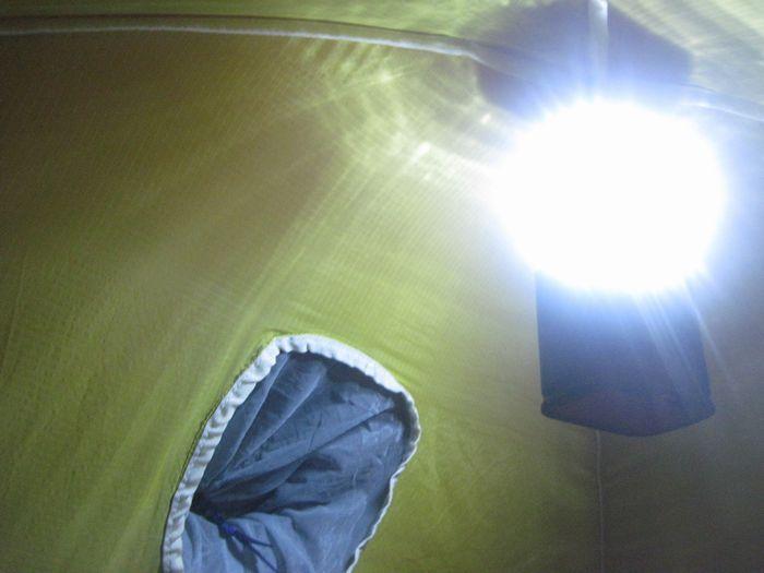 f:id:k9352009:20120831194953j:image