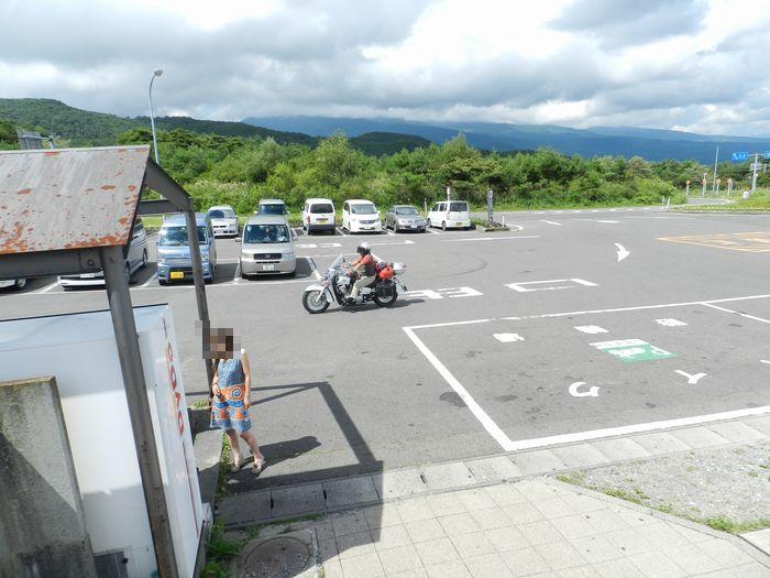 f:id:k9352009:20120913125205j:image