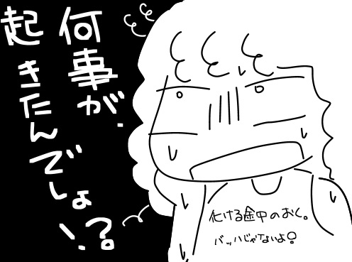 f:id:k9352009:20121029132720j:image