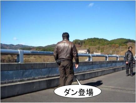 f:id:k9352009:20121207170032j:image