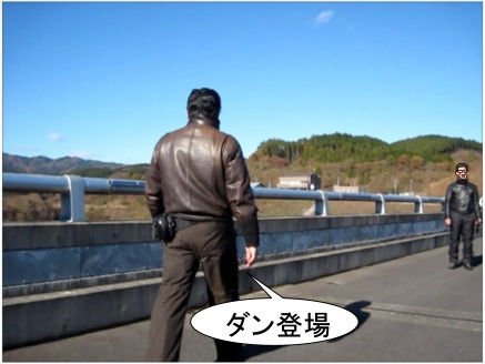 f:id:k9352009:20121207170033j:image