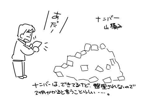 f:id:k9352009:20130228125833j:image