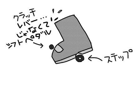 f:id:k9352009:20130704115804j:image