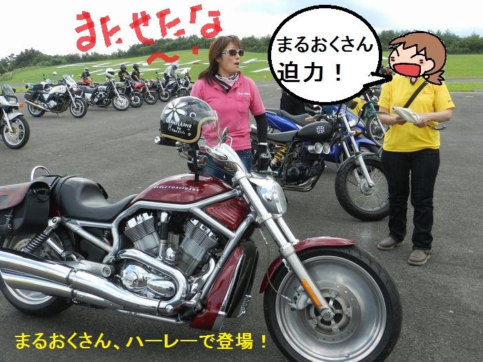f:id:k9352009:20130917135157j:image