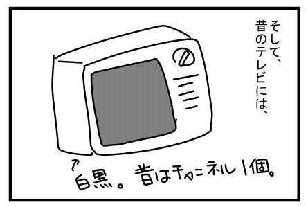 f:id:k9352009:20140222101558j:image