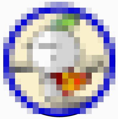 f:id:k9352009:20140517100435j:image