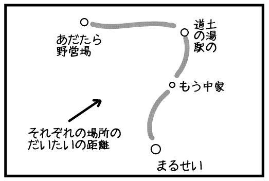 f:id:k9352009:20140528085016j:image
