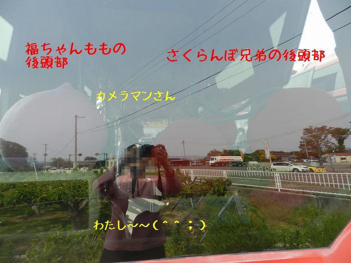 f:id:k9352009:20140529160752j:image